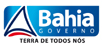 site do Estado da Bahia